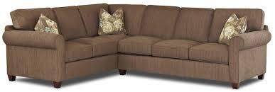 bedroom furniture craigslist craigs list chairs craigslist