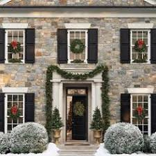 hang wreaths on exterior windows half price wreaths and window