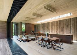 urban spaces industrial modern los angeles loft interior design