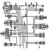 bmw e39 electrical wiring diagram 1 bmw moto pinterest