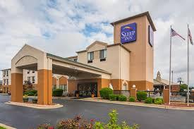 Comfort Inn Lincoln Alabama Hotels In Oxford Al U2013 Choice Hotels U2013 Book Now