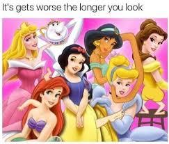 Princess Birthday Meme - amazing birthday princess meme happy 40th birthday meme my blog