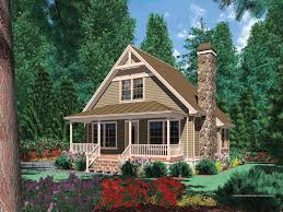 country home plans one 14 best house plans with lofts images on country house