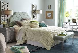 bedroom interesting inspired wives metallic hayworth nightstand