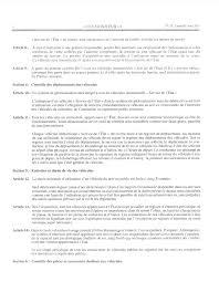 les heures de bureau arrete relatif au de vie de l etat 1 4 haitian org
