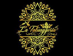 tattoo my logo my logo for tattoo studio freelancer