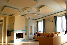Spectacular Inspiration Designer Ceilings For Homes Ceilings For - Interior ceiling design ideas pictures