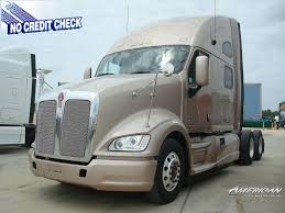 kenworth for sale in houston kenworth sleepers for sale