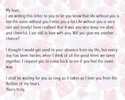 doc 585468 love letters for girlfriend u2013 love letters for