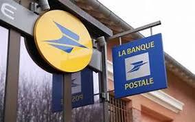 bureau de poste 75015 la viste le bureau de poste de nouveau op