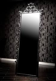 25 stunning wall mirrors décor ideas for your home