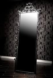 Home Mirror Decor
