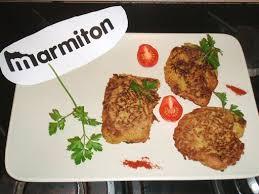 comment cuisiner les topinambours marmiton rösti de topinambours recette topinambour recette marmiton et