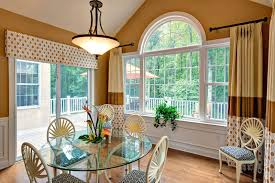 breakfast room dining room decorating staging spaces and design