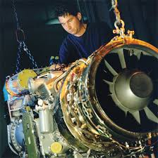 how engine exchanges can cut costs save downtime mro network