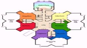floor plan toddler room daycare youtube