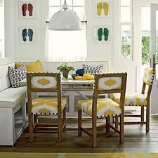 european dining room furniture apartment dining table small apartment dining room rectangle glass