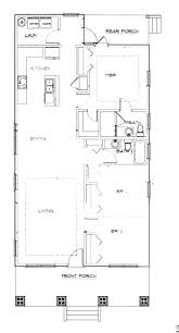 Party Floor Plan by The Designer Bungalow U2014 R U0026 J Elite Homes