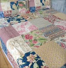 Shabby Chic Pottery by 70 Best Shabby Bedding Images On Pinterest Bedding Queen Beds