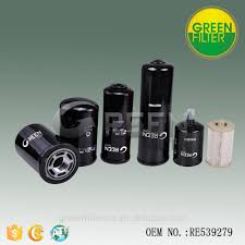 china full oil filter china full oil filter manufacturers and