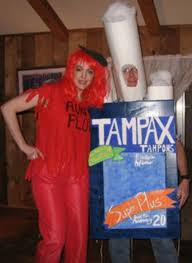 Cheap Halloween Costume Ideas Most Funny Halloween Costume Ideas Collection