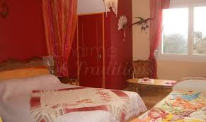 chambre d hote rohan caux breizh chambres d hôtes et gîte chambre d hote rohan