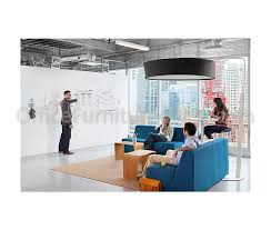 ideapaint outlet create white dry erase paint 60