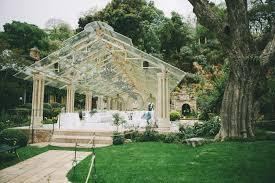 outdoor wedding venues garden outdoor wedding venues near gauteng whats on in joburg