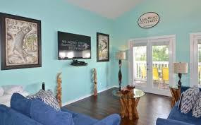 Old Key West 3 Bedroom Villa Key West Vacation Rentals House Rentals Vacasa