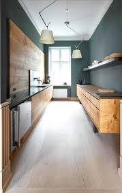 Wohnzimmer Ideen Fliesen Fliesen Holzoptik Küche Hell Mit Die 25 Besten Wohnzimmer Ideen