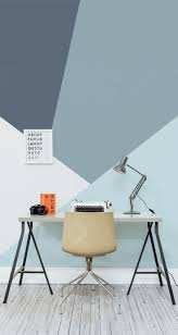 office 33 home office ideas for decorating your work desk
