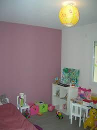 choix couleur peinture chambre décoration couleur peinture chambre fille 36 nanterre 09461224