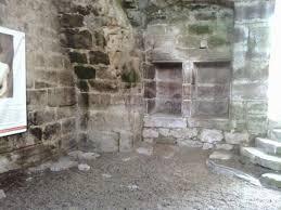 cuisines anciennes les anciennes cuisines de la vicomté picture of fortress of