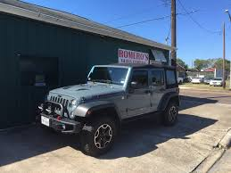 jeep grey blue romero u0027s glass co photo gallery port arthur tx