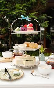 high tea cakes restaurant sydney canberra gold coast