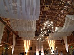 Barn Wedding Tennessee Nashville Wedding Venue Saddle Wood Farms Grand Opening U2014 Snyder