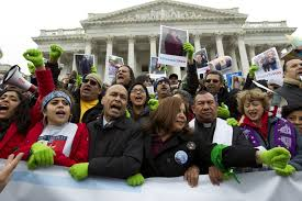fate of young immigrants divides dems on last minute budget the
