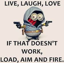 Funny Memes Quotes - funny minions pictures of the week funny minion minion