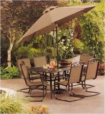 Kroger Outdoor Christmas Decorations by Dining Sets Category Gccourt House