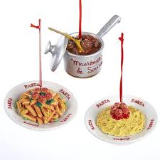 club pack of 12 meatballs pasta and spaghetti sauce