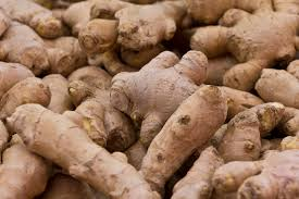 Is Ginger Root A Vegetable - ginger and ibs livestrong com