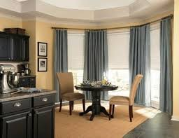 Colonial Windows Designs Large Window Coverings Styles Of Window Coverings In The Early