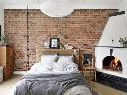 deco chambre cosy déco chambre un coin nuit cocooning et cosy côté maison
