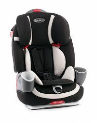 boulgom si鑒e auto maxi confort advance boulgom si鑒e auto 49 images le mois du bébé en grande