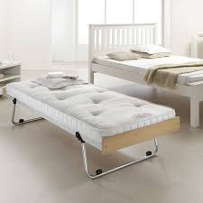 King Size Folding Bed Bedroom Metal Bed Frame Storage Bed Mattresses Beds Futon Bed