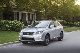 lexus rx 350 for sale in quebec mouse jacking remote auto theft targets connected cars toronto star