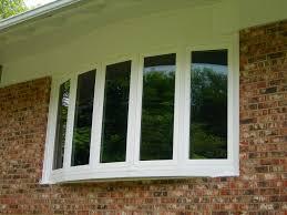 5 bay window interesting bay window with 5 bay window bay window free vienna softlite elements double pane lowe picture lite bow ultimate glass with 5 bay window