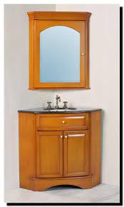 Bathroom Furniture Sets Bathroom Vanity Corner Vanity Unit Bathroom Sinks And Vanities