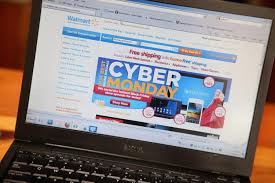 the best deals in laptop with core i7 black friday cyber monday tech guide the best deals announced so far ny