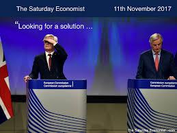 the saturday economist uk economics latest uk economics blog posts